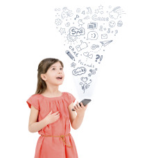 Building Your Digital Parenting Skills