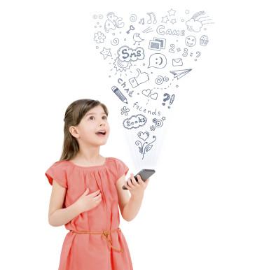 Building Your Digital Parenting Skills